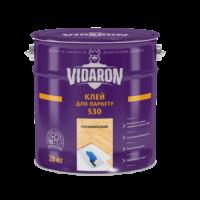 Клей для паркета Vidaron S30