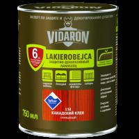 Vidaron Лакобейц - лакоморилка защитно-декоративная